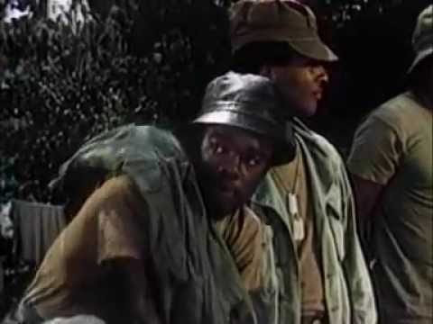 Movie - Black Brigade (1970)