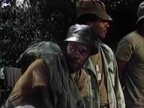 Movie - Black Brigade (1970)