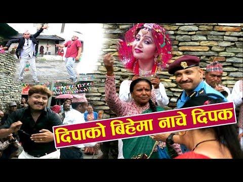 (यस्तो रमाईलो भएको थियो छक्का पञ्जा ३ को सुटिङमा || Chhakka Panja 3 Shooting || FOR SEE NETWORK || - Duration: 10 minutes.)