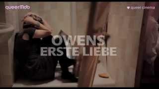 Nonton Unconditional   Owens Erste Liebe  2012     Werbefreier Hd Trailer Deutsch   German Film Subtitle Indonesia Streaming Movie Download