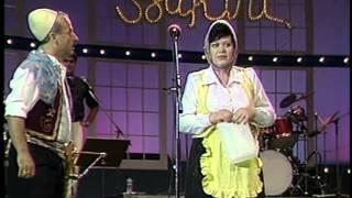 Bujar Qamili Recital  - Pjesa E 4-te (2000)