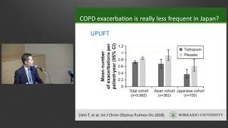Airway Vista 2019 : Current Issues on Japanese COPD Guidelines 미리보기 썸네일