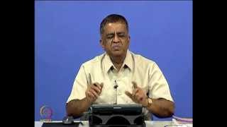Mod-01 Lec-06 Corporate Policy And Planning In India