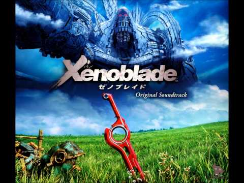 OST - Xenoblade Chronicles (2010) was developed by Monolith Soft and published by Nintendo. The soundtrack was composed by Yoko Shimomura, ACE+, Manami Kiyota, and...