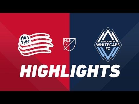 IBRAHIMOVIC HAT TRICK - LA Galaxy vs Los Angeles FC - Highlights & Goals - 19/7/2019 - Thời lượng: 10 phút.