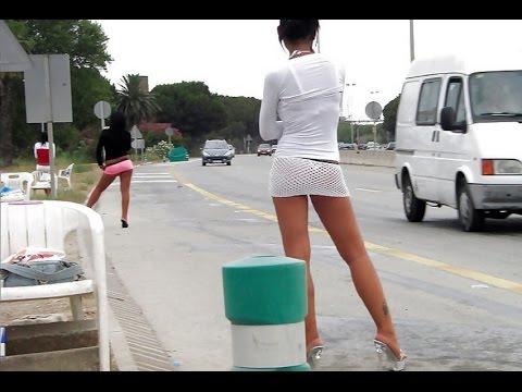 video-shlyuhi-na-doroge