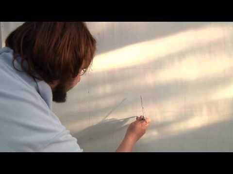 Film: Krótki kurs malarstwa