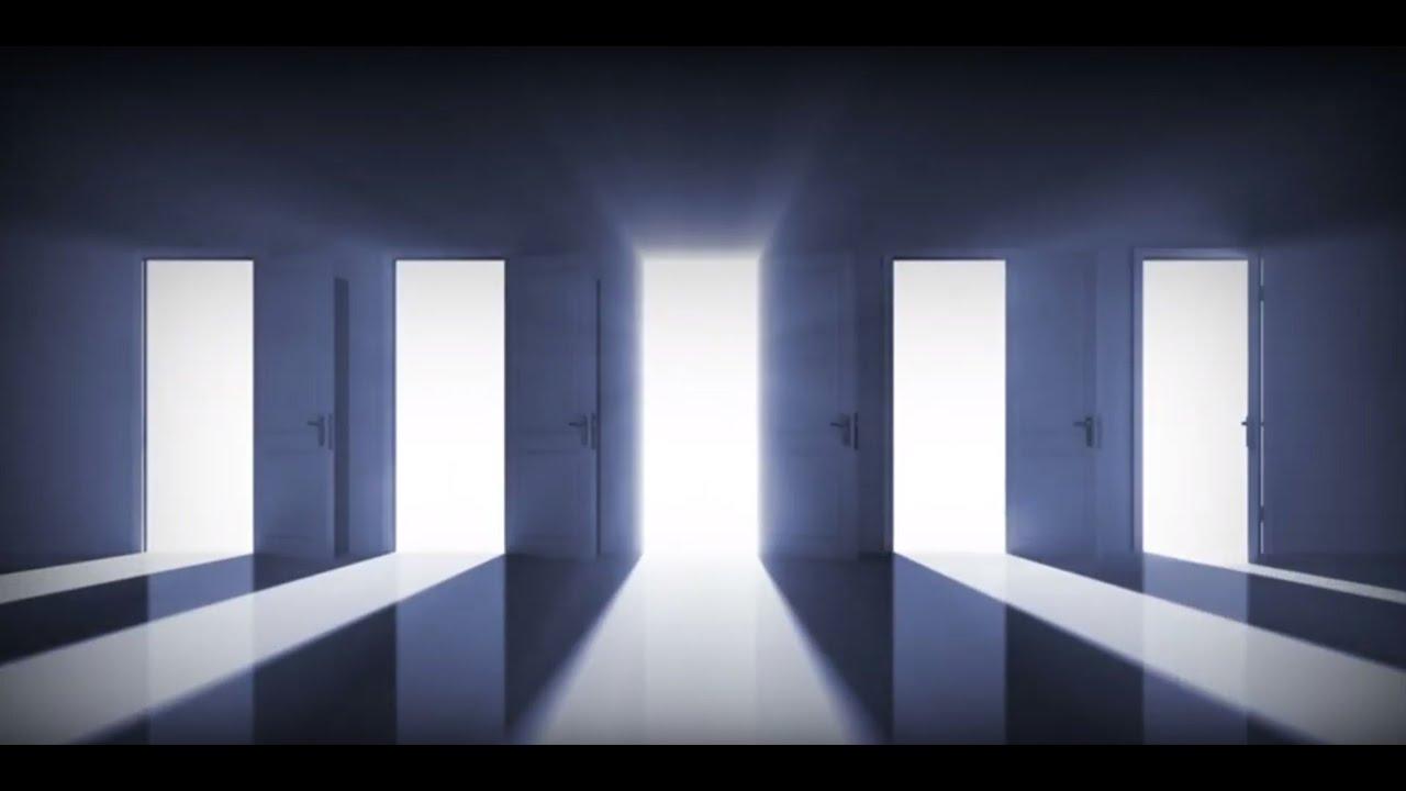 סרט תדמית לחברת ייצור דלתות הפלדה שהפכה למובילת שוק