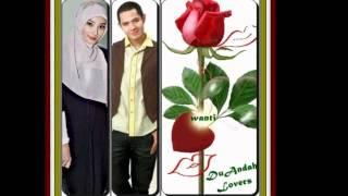 Butir-Butir Cinta  Dude Harlino & Asmirandah by Anggie Video