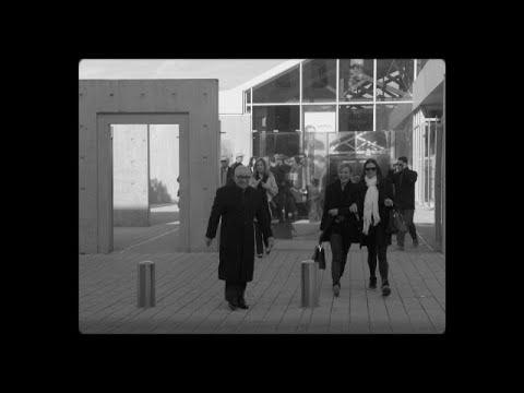 Λυών: Το κινηματογραφικό φεστιβάλ Lumiere