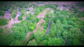 Rochester Hills (MI) United States  city images : Drone Shots-Rochester Hills, MI