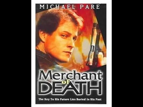 Opening To Merchant Of Death 2004 DVD