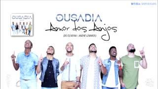Video Grupo Ousadia - Vidrado (Cd Completo) MP3, 3GP, MP4, WEBM, AVI, FLV Agustus 2018