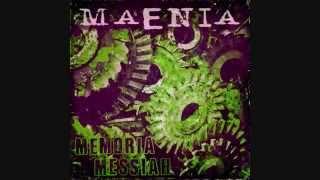 Video Maenia