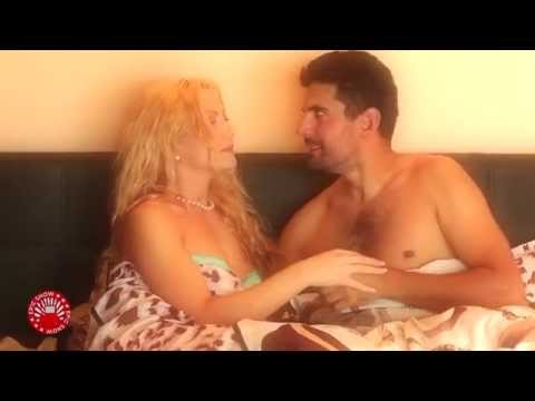 Video Sex-evit - Epic Show 202 download in MP3, 3GP, MP4, WEBM, AVI, FLV January 2017