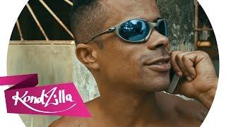 Video MC Neguinho do Kaxeta - Chave de Ouro (KondZilla) MP3, 3GP, MP4, WEBM, AVI, FLV Maret 2019
