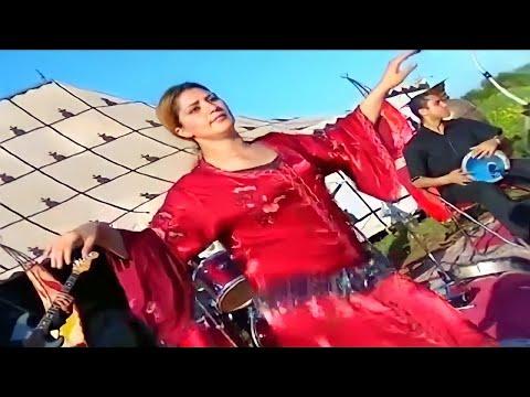 ALBUM COMPLET - Cheb Chakir - NTOMA TLATA | Music, Rai, chaabi,  3roubi - راي مغربي -  الشعبي (видео)