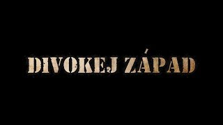 Video REVOCK - Divokej západ