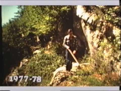 Continua: GUARCINO E LA SUA STORIA di Luigi Benassi-Origini e prime vicende 03- Fine