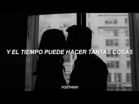 Righteous Brothers - Unchained Melody (Sub Español)