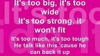 Video Beyoncé - Ego (With lyrics) MP3, 3GP, MP4, WEBM, AVI, FLV Agustus 2018