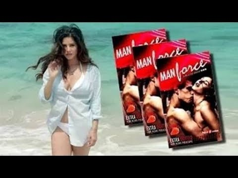 Video Sunny Leone | Manforce Condom Commercial Ads | New 2018 | BANNED ADS| BANNED IN INDIA download in MP3, 3GP, MP4, WEBM, AVI, FLV January 2017