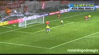 Video 2002 Ronaldo vs Korea MP3, 3GP, MP4, WEBM, AVI, FLV Januari 2019