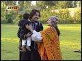 Nazia Iqbal, Javed Fiza - Zar Janay