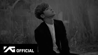 Video iKON - 지못미(APOLOGY) M/V MP3, 3GP, MP4, WEBM, AVI, FLV Juni 2019