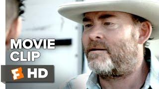 Priceless Movie CLIP - Little Voice (2016) - David Koechner Movie by Movieclips Film Festivals & Indie Films