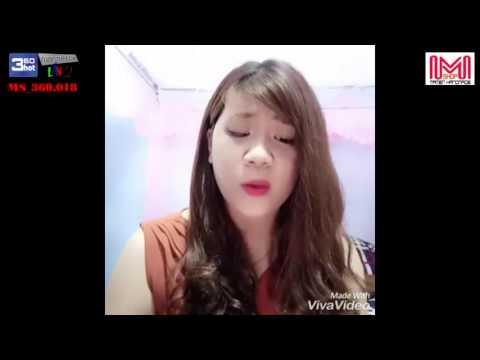 Cuộc thi clip 360hot lần 2 - Bài dự thi số 18 - Nguyễn Hoài Ái Nương