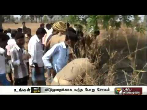 Ungal-Oor-Ungal-Kural-After-Noon-31-03-2016-Puthiyathalaimurai-TV