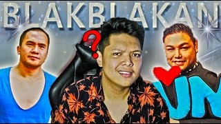 Download Video IGUN VS IPUL BLAKBLAKAN | WEEKEND Q&A MP3 3GP MP4