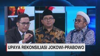 Video Debat Panas Ngabalin VS Fadli Zon Di Balik Aksi 22 Mei MP3, 3GP, MP4, WEBM, AVI, FLV Juni 2019