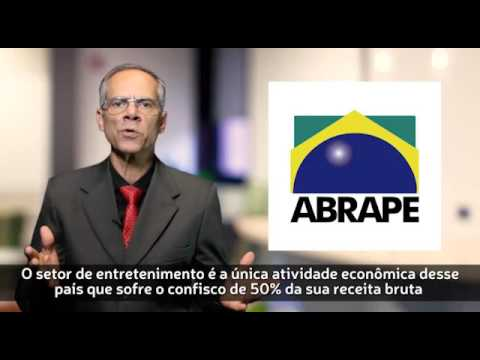 TV Abrape