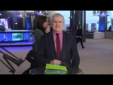 [INTERVENTION] Les Controverses de l'Agriculture & de l'Alimentation