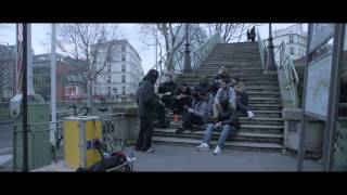 1995 - La Suite - Clip (Prod. Hologram Lo' / Réalisation : Le Garage) - YouTube