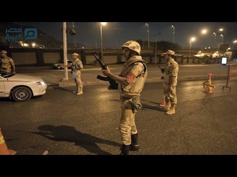 بعد زيادة أعداد المصابين بكورونا.. هل تلجأ مصر للحظر الشامل؟