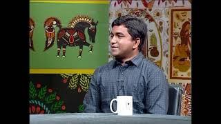 কৃষি বায়োস্কোপ(Krishi Bioscope)@ বাংলাদেশ টেলিভিশন