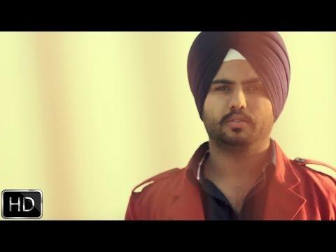 Dil Uth Gya   Jantt Pannu   Feat.Preet Ghuman   Latest Punjabi Songs 2014 (видео)