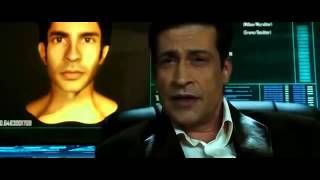 Nonton Airlift 2016 New Bollywood Hindi Latest Romantic Action Movie Cast Akshay Kumar  Nimrat Kaur Film Subtitle Indonesia Streaming Movie Download