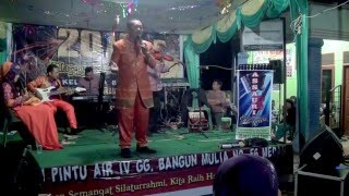 Chand Si Farish - Full Song  Cover: By AHMAD SAURI