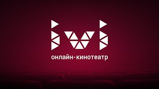 ivi.ru — фильмы и сериалы в HD YouTube video