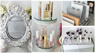 DOLLAR TREE DIY DECOR