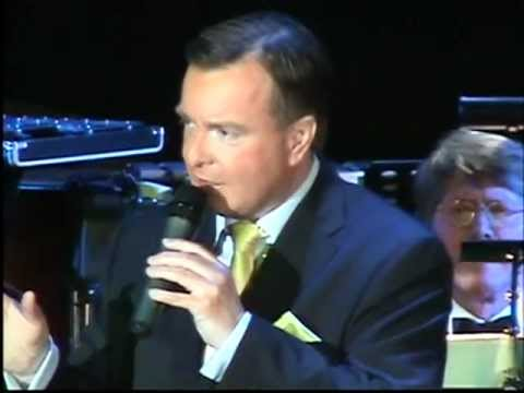 Video Sinatra The Man and His Music download in MP3, 3GP, MP4, WEBM, AVI, FLV January 2017