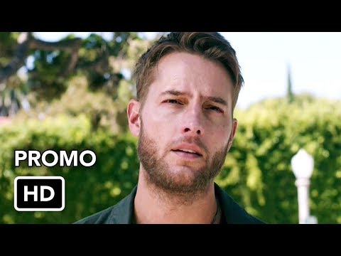 "This Is Us 2x08 Promo ""Number One"" (HD)"