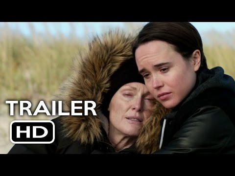 Freeheld Official Trailer