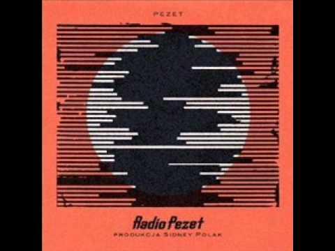 Tekst piosenki Pezet - Byłem po polsku