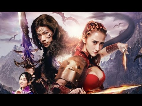 Video Top !!! Action Movies Kung Fu Martial Arts 2018 - Action Movies Full Length English Hollywood HD download in MP3, 3GP, MP4, WEBM, AVI, FLV January 2017