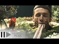 Spustit hudební videoklip Zdob si Zdub - Om cu inima de lemn